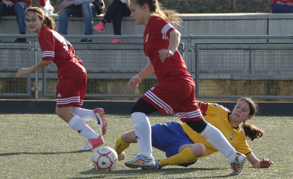 futbol-femenino-12