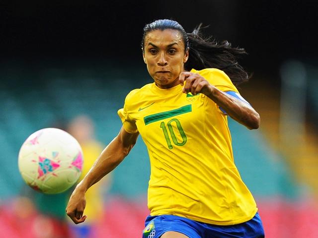 futbol-femenino-16