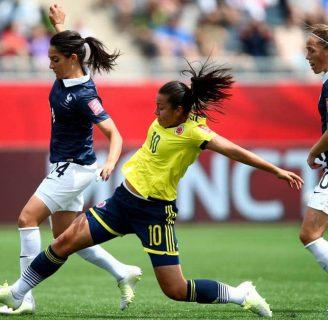 Fútbol Femenino: Historia, equipos, reglas y mucho más