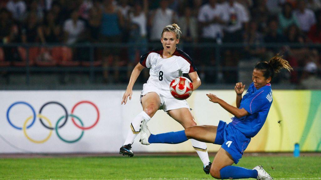 futbol-femenino-20