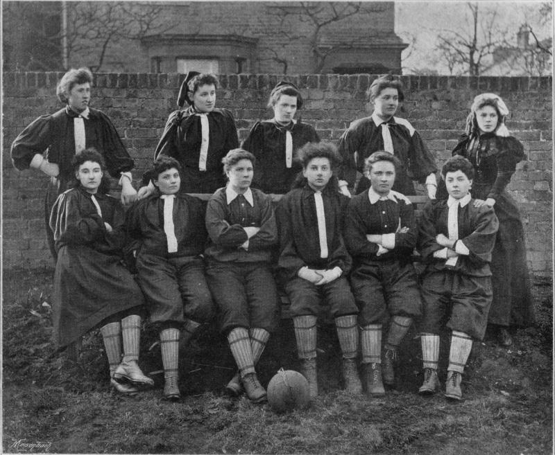 futbol-femenino-7