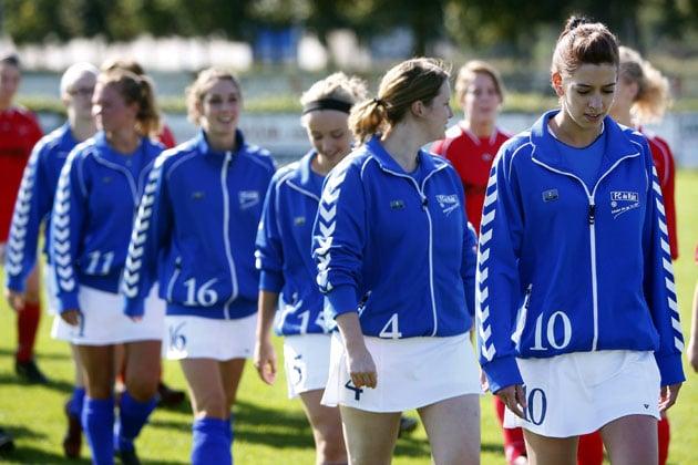 futbol-femenino-8
