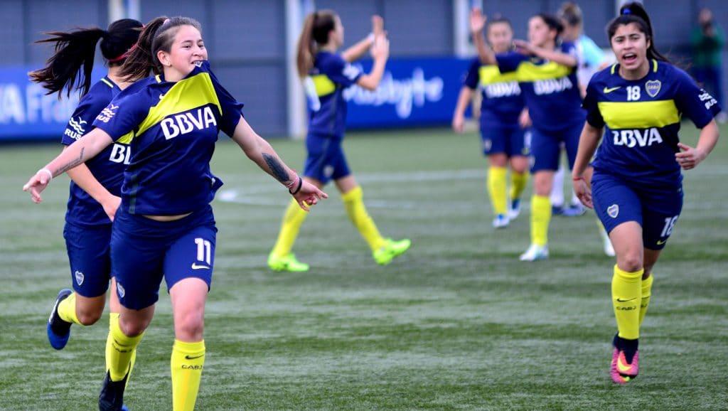 futbol-femenino-9