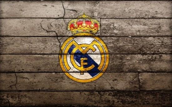 historia del club de futbol real madrid y mas