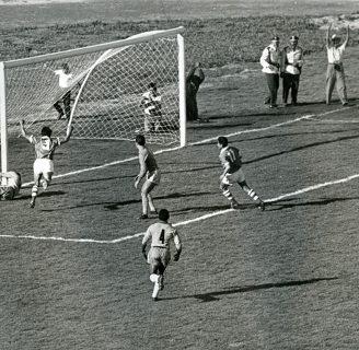 Historia del Fútbol: Mundiales, Copas, balón, reglas, tipos y mucho más