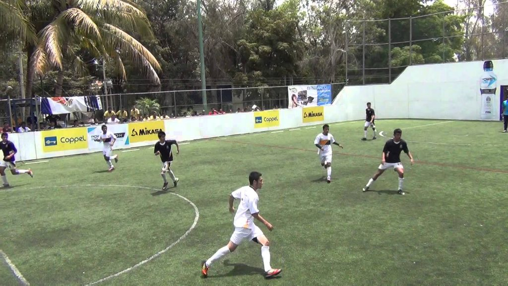 historia-del-futbol-rapido-5