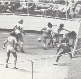 Historia del Fútbol Rápido: todo lo que necesita saber sobre él.