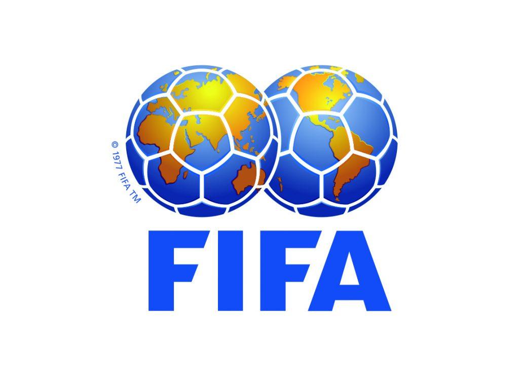 conoce la historia del fútbol soccer