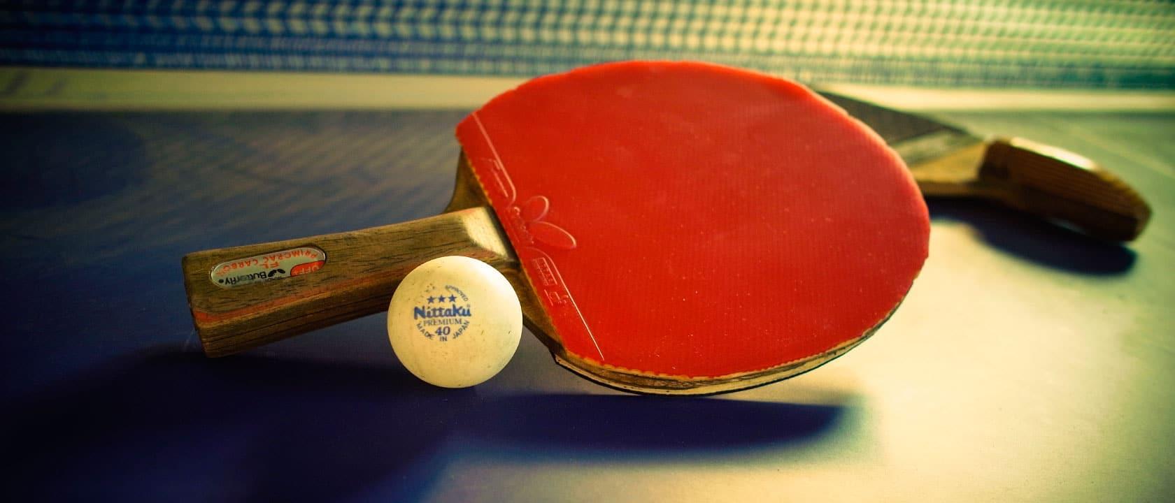 medidas-del-tenis-de-mesa-4