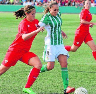 Mundial de Fútbol Femenino: Primero y todo lo que desconoce