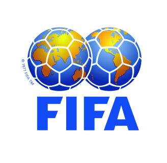Reglamento de la FIFA: Todo lo que necesita conocer