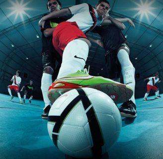 Reglas del Fútbol sala: todo lo que necesita saber de ellas
