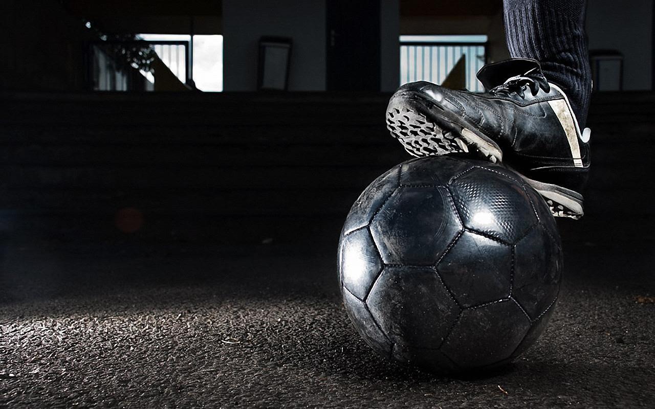 reglas-del-futbol-sala-