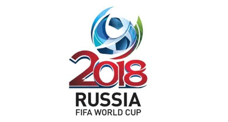 ver mundial 2018
