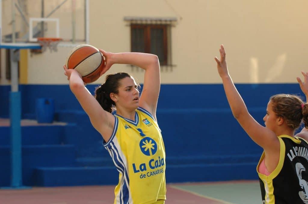 FIBA-8
