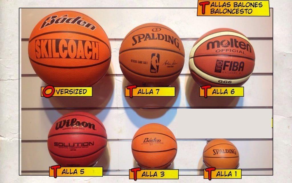 Balón-de-Basquetbol-1