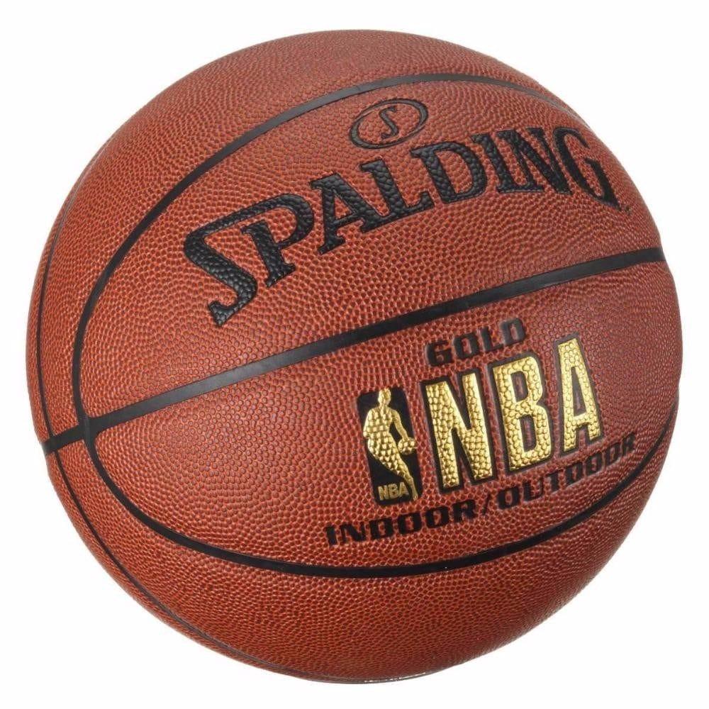 Balón-de-Basquetbol-6
