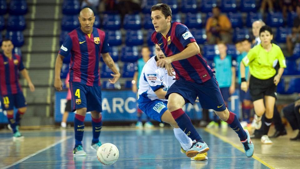 Balón-de-Futbolito-12