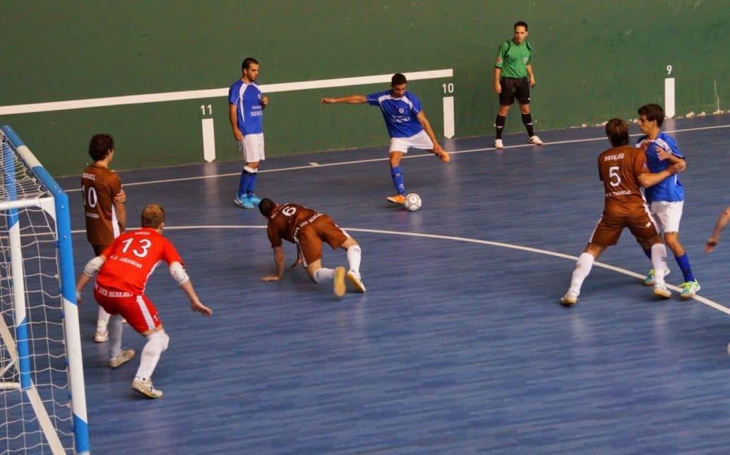 Balón-de-Futbolito-15