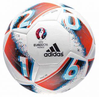 Balón de Futbolito: características y todo lo que desconoce.