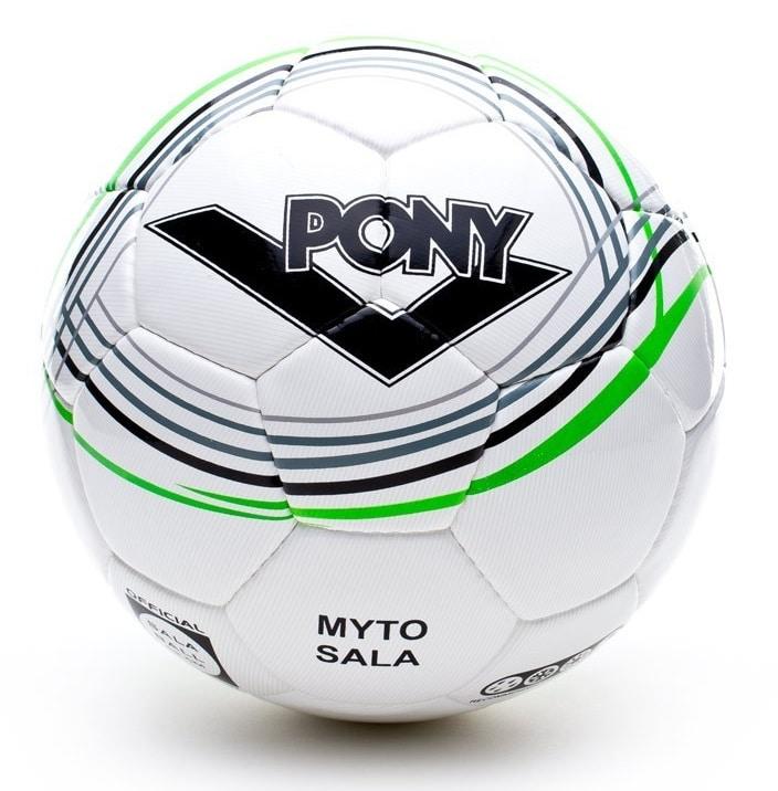 Balón-de-Futbolito-3