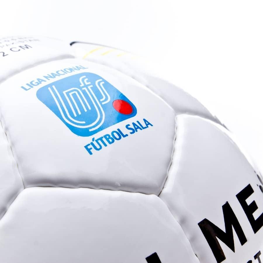 Balón-de-Futbolito-4