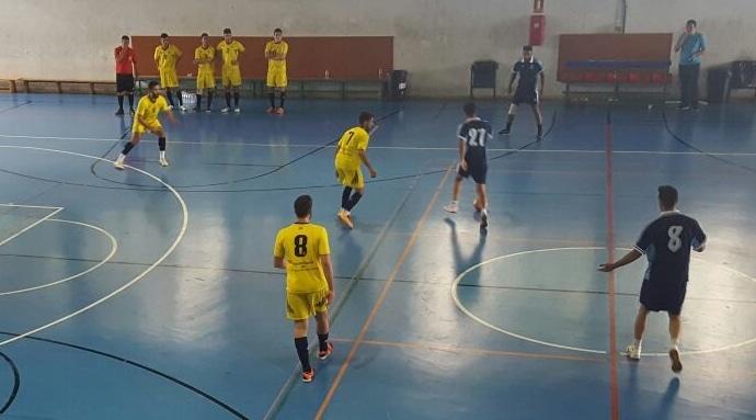 Balón-de-Futbolito-9