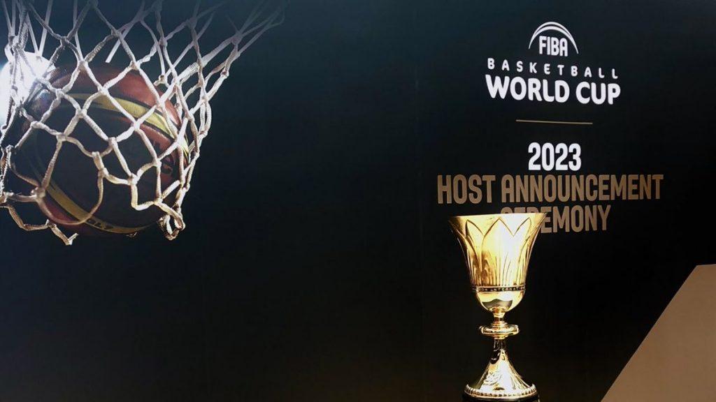 FIBA-5
