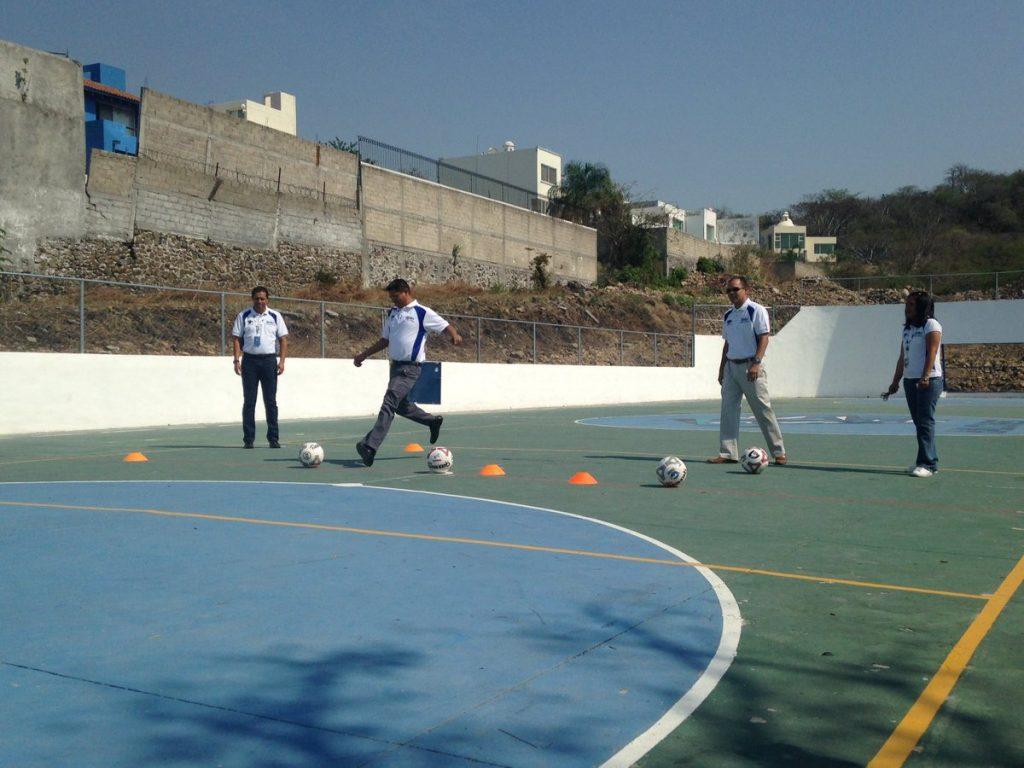 Fútbol-Rápido-1