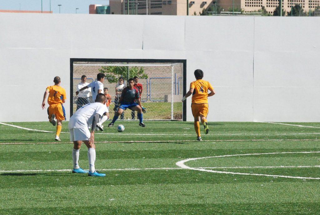 Fútbol-Rápido-12
