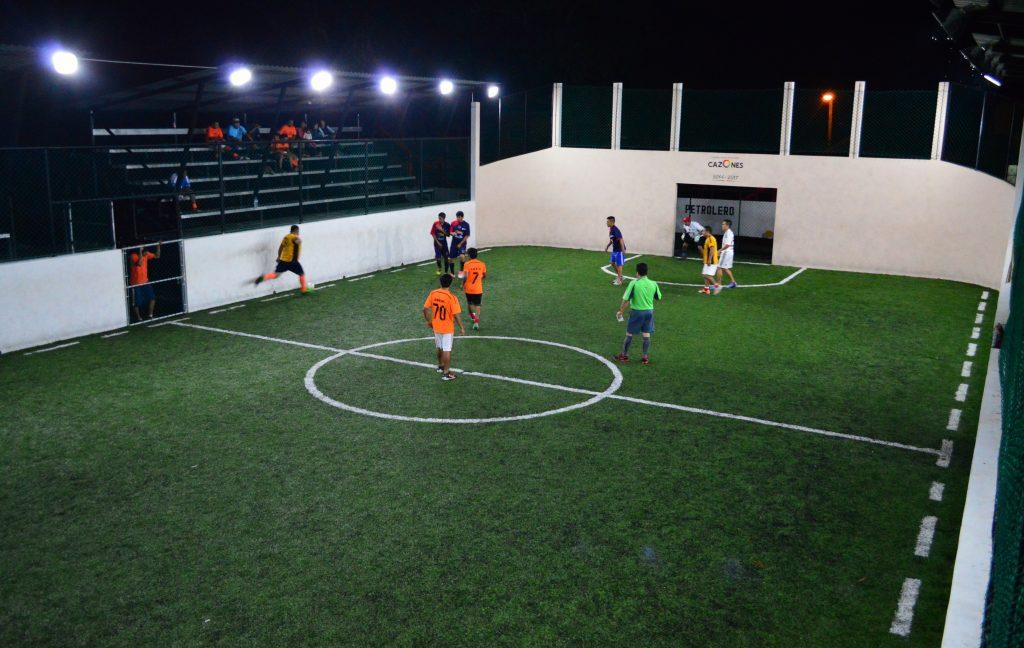 Fútbol-Rápido-15