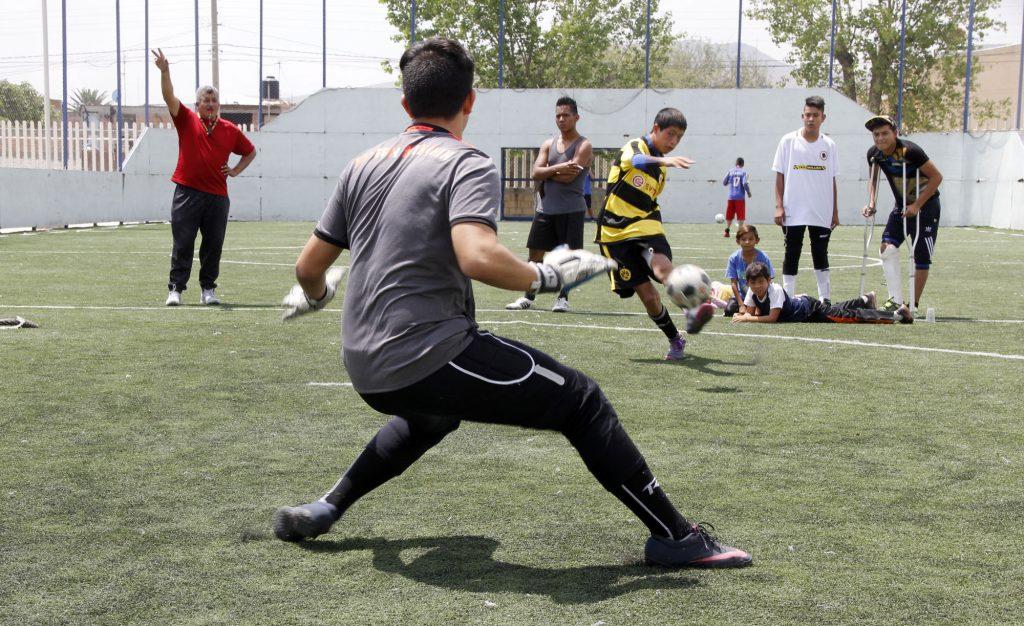 Fútbol-Rápido-2