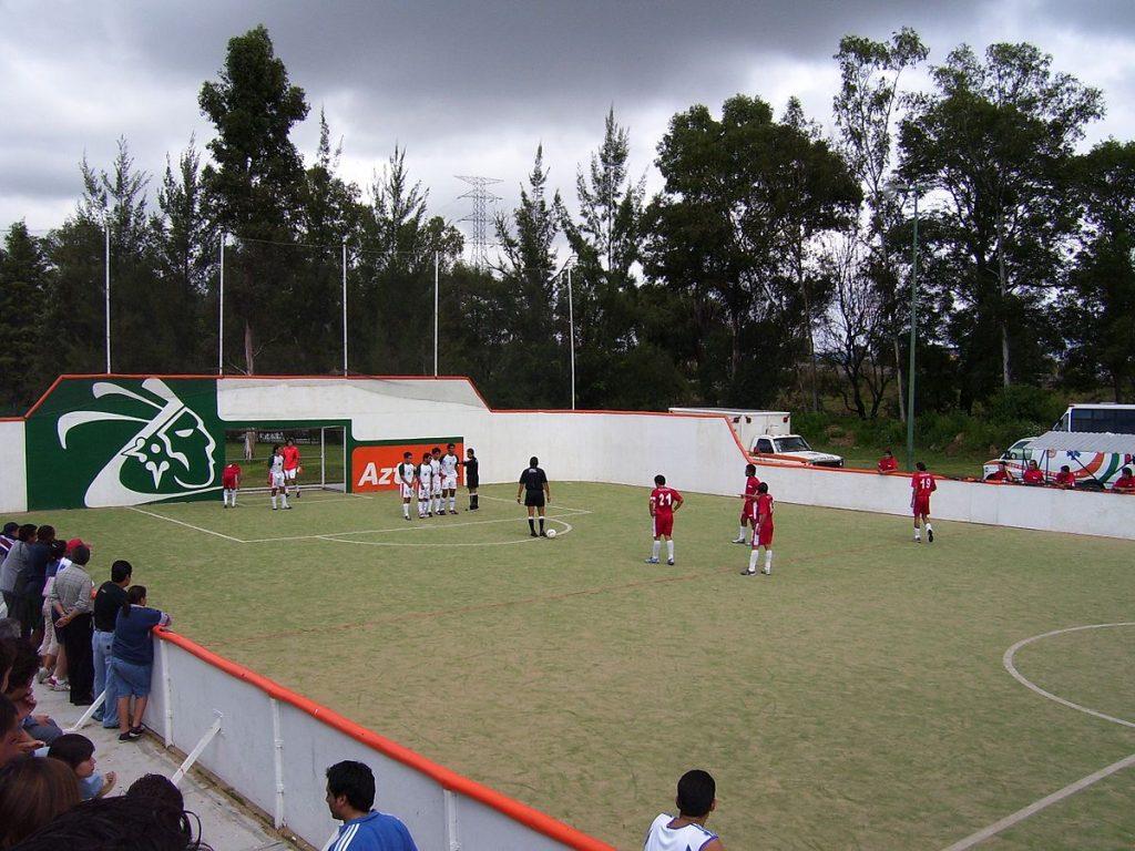 Fútbol-Rápido-3