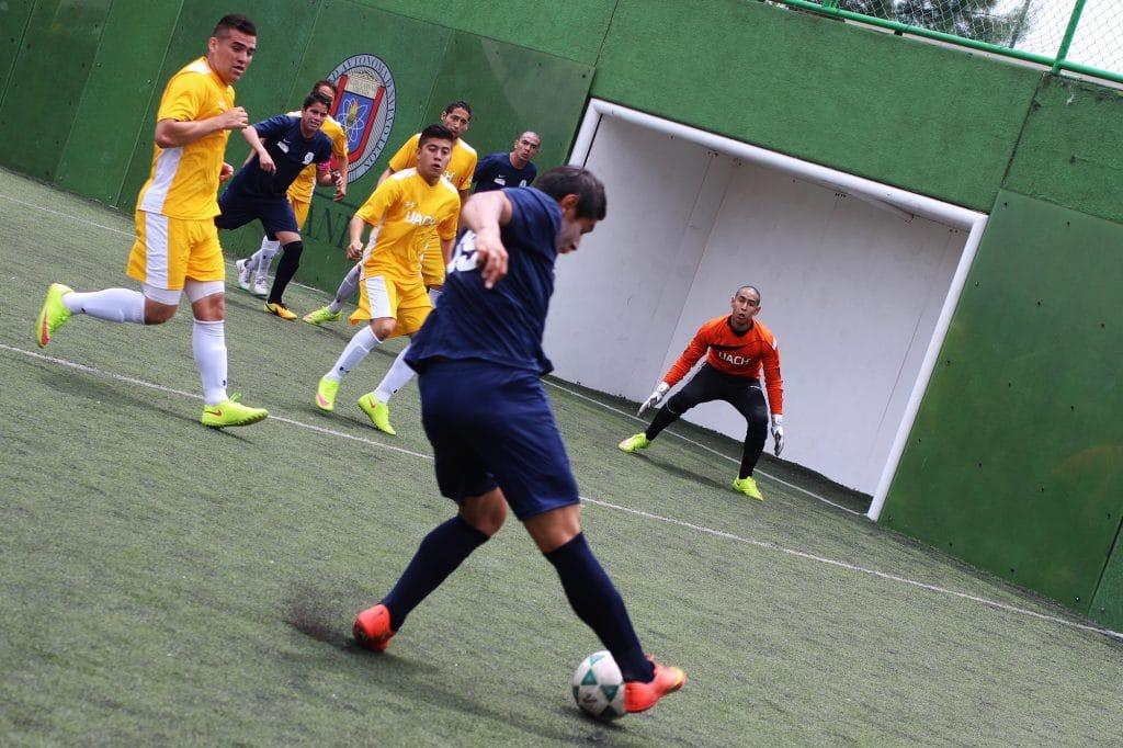 Fútbol-Rápido-9