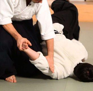 Gokyo Judo: Todo lo que necesita conocer sobre ella