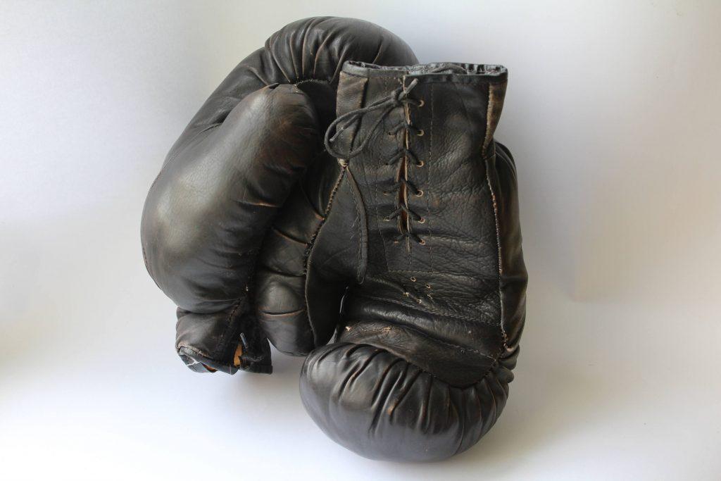 Guantes-de-Boxeo-18
