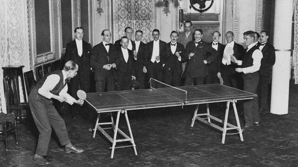 Historia-del-tenis-de-mesa-6