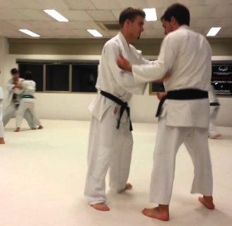 Randori Judo: Todo lo que necesita conocer sobre ella