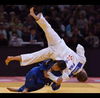 Ranking de Judo: Mundial, olímpico y todo lo que necesita saber