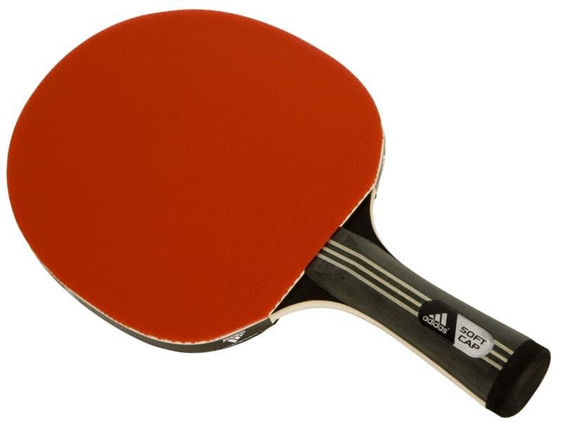 Raquetas-de-tenis-de-mesa-1