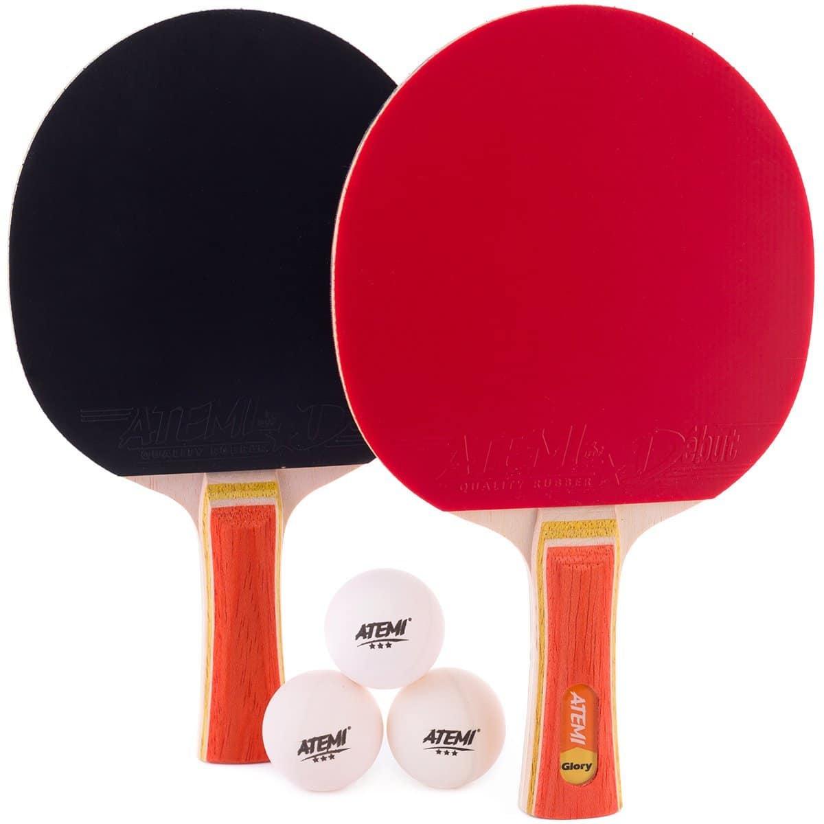 Raquetas-de-tenis-de-mesa-6