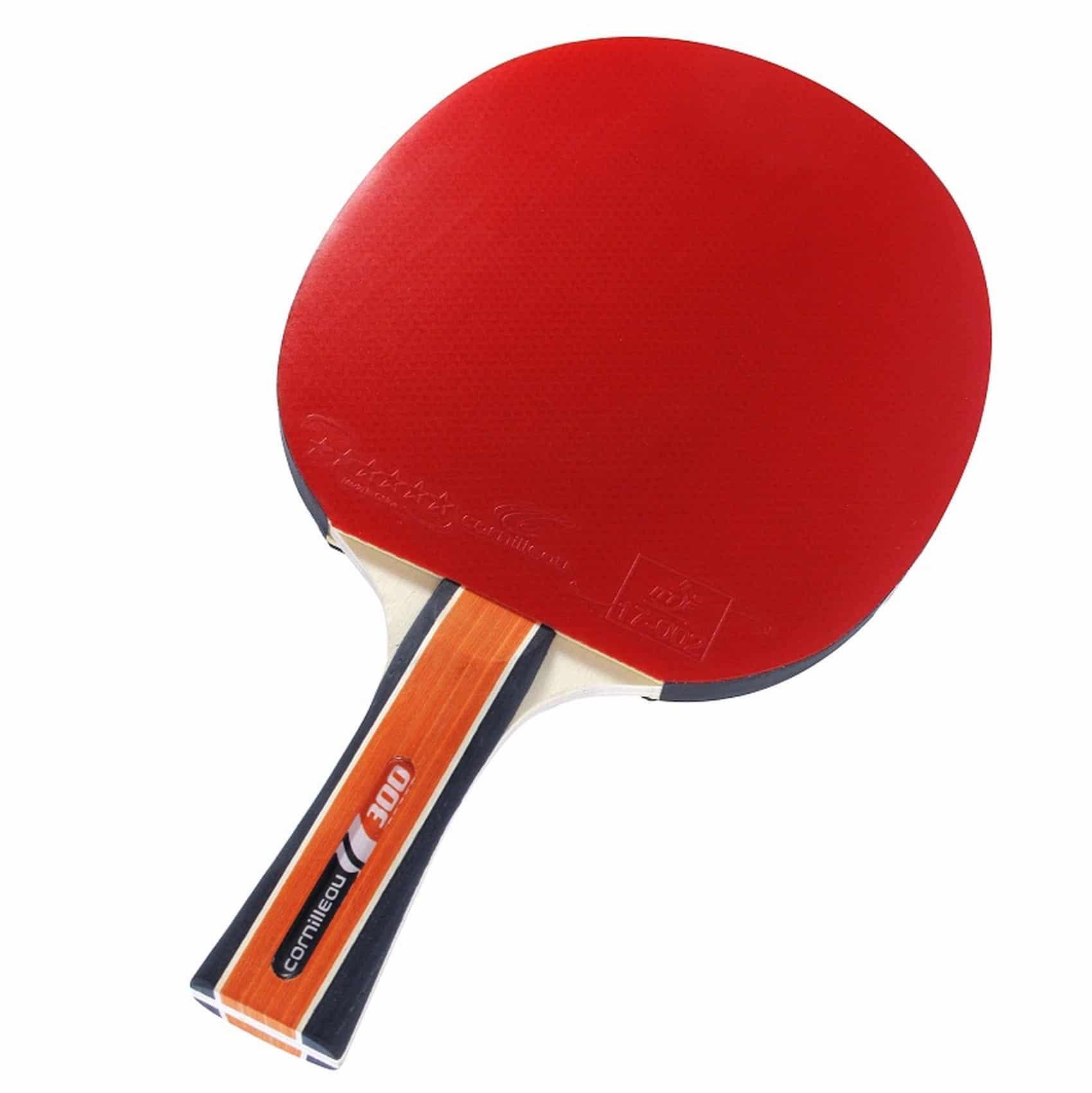 Raquetas-de-tenis-de-mesa-7