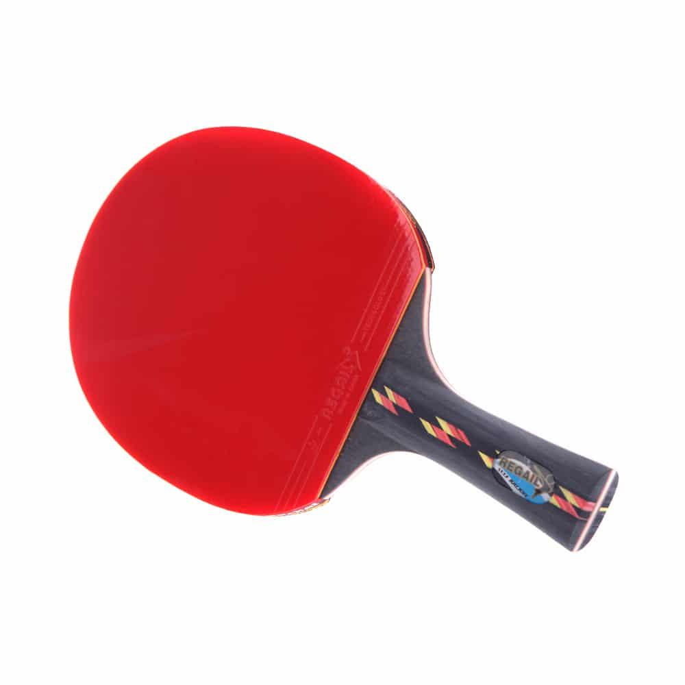 Raquetas-de-tenis-de-mesa-8