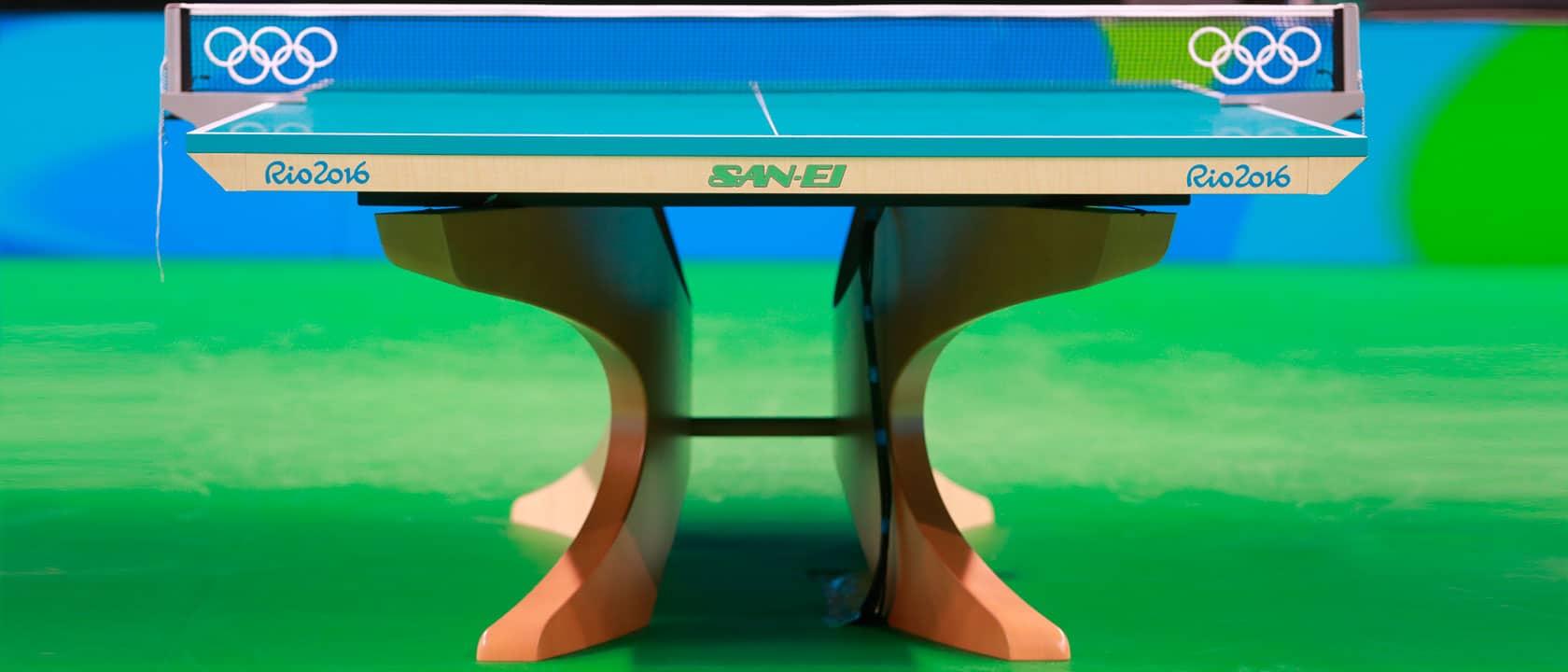 Reglas-del-tenis-de-mesa-3