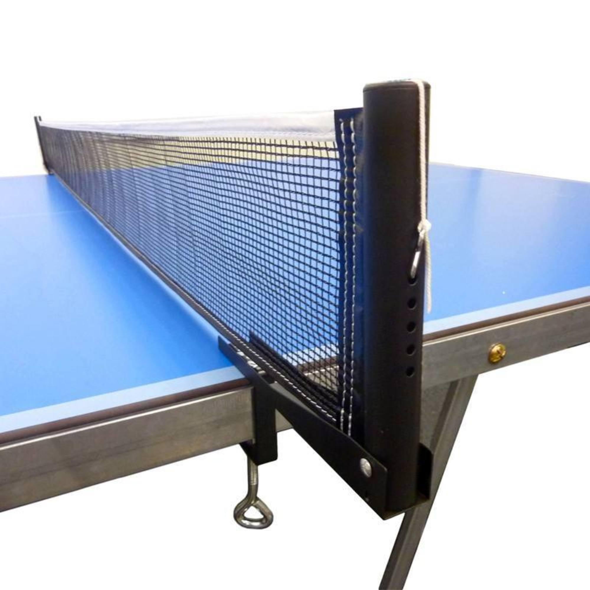 Reglas-del-tenis-de-mesa-4
