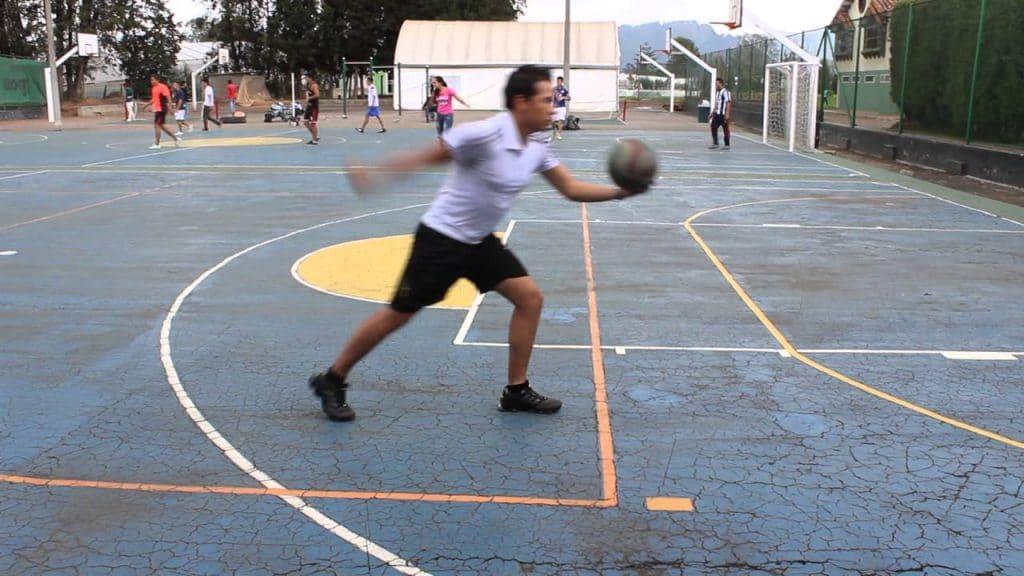 http://sialdeporte.com/c-voleibol/voleo-en-voleibol/