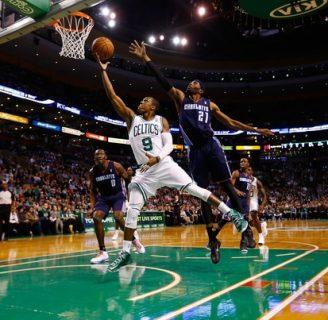 Tiempo de juego del baloncesto: todo lo que necesita conocer