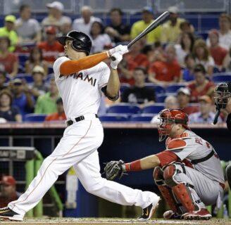 Bat de Béisbol: Medidas y todo lo que usted debe saber