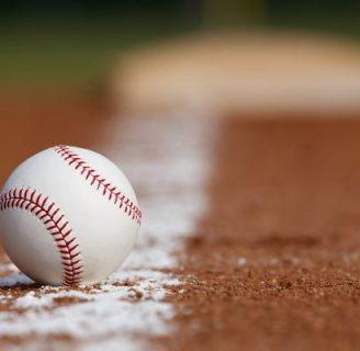 Béisbol: historia, características, reglas, posiciones, y mucho más