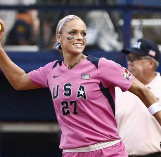 Béisbol de Mujeres: Tatuajes y todo lo que desconoce